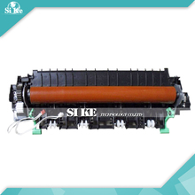 Original Heating Fuser Unit For Brother MFC 7240 7290 7360 7362N 7362 7380 Fuser Assembly