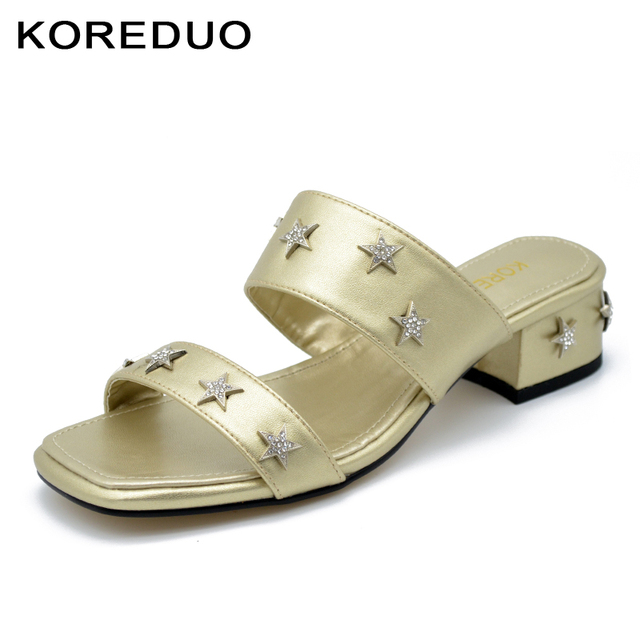 c73ec6a69 KOREDU-Summer-New-Slippers-Fashion-Ladies-Slippers-Soft-and-Comfortable- Casual-Large-Size-Shoes-Woman-Square.jpg_640x640.jpg