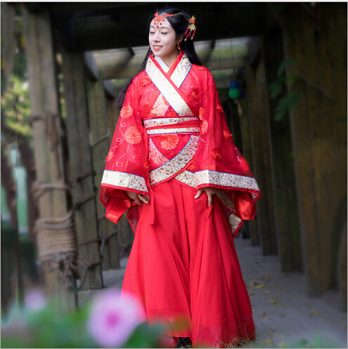 Online shop traditional women tang ancient chinese costume traditional women tang ancient chinese costume beautiful dance hanfu costume princess dynasty opera chinese hanfu dress voltagebd Image collections