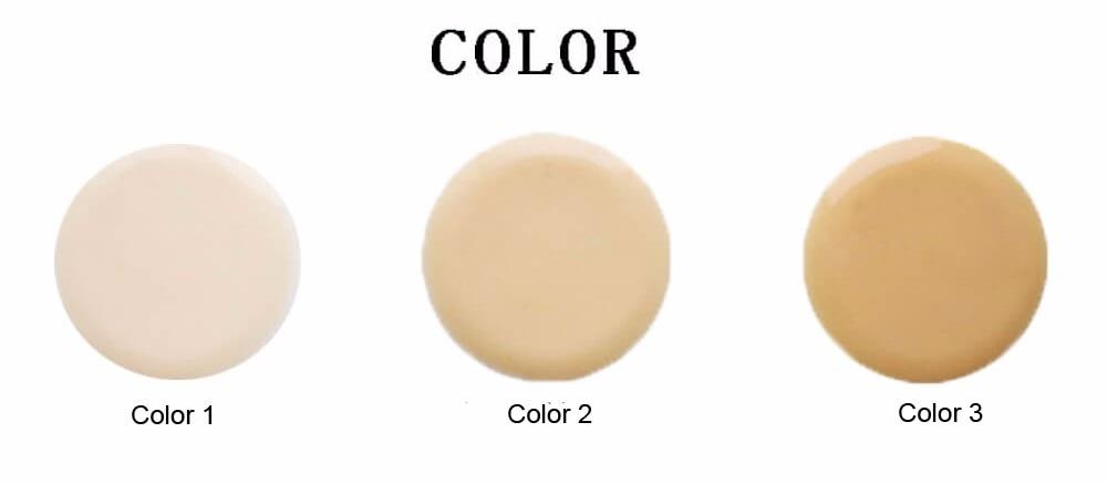 tianshi-color3