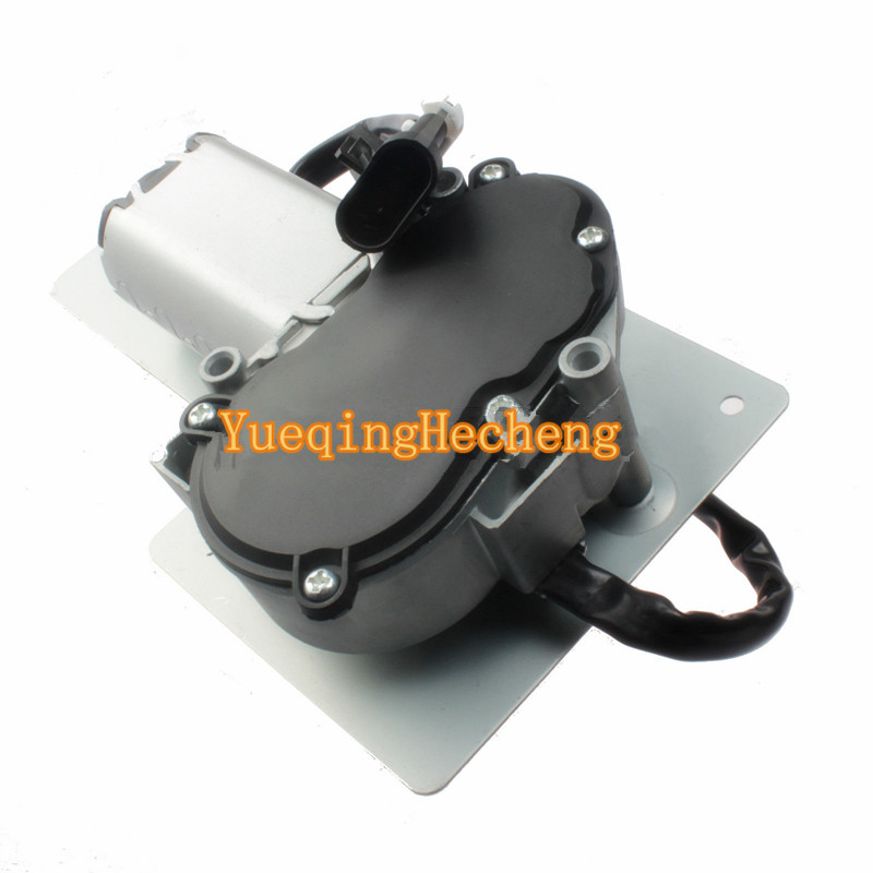 US $180 0 |Wiper Motor For Bobcat Skid Steer S70 S100 S130 S150 S160 S175  S185 S205-in Generator Parts & Accessories from Home Improvement on