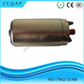 High quality Fuel Pump For Nissan Altima Stanza 2.4L Infiniti G20 2.0L March 1.0L 17042-1E300