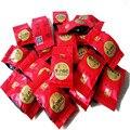 30 Pacotes de Grau Superior Ningxia Goji Berries-Orgânicos Bagas de Goji frete grátis