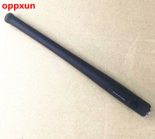 OPPXUN Walkie talkie original antenna, suitable for Motorola APX 6000, P25, dp3600, dgp6150, XIR, P8200, xpr6550