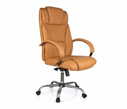 China Made High Quality Home & Office Chair Office Chair 8335 Sent from Moscow Warehouse Free Shipping