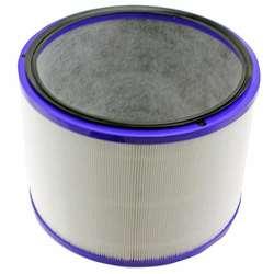 1 Упак. DP01 очиститель воздуха фильтр для Dyson Pure Cool Link очиститель воздуха Настольный вентилятор 967449-04 модель hp02 фильтры