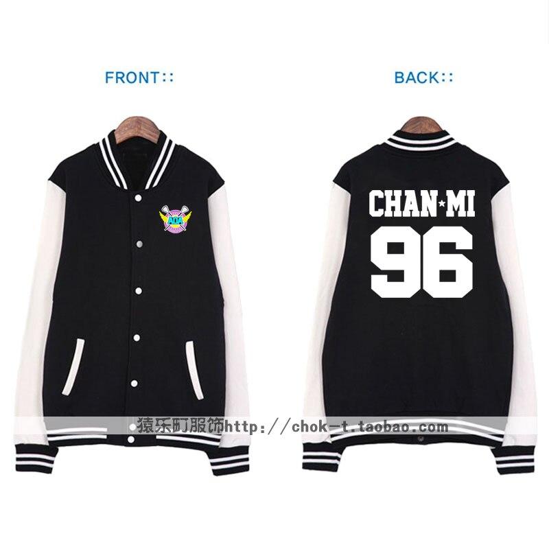 Popular Baseball Jacket Name-Buy Cheap Baseball Jacket Name lots ...
