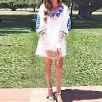 Sexy Print Crochet Half Sleeve Tops Loose Sexy Backless Summer Beach Cover Up White Cardigan Swim