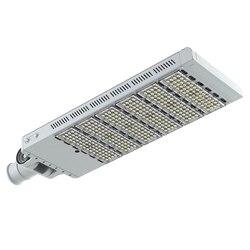 300 W LED oświetlenie uliczne lampy drogowe wodoodporna IP65 AC100-277V uliczne led światła przemysłowe światła na zewnątrz lampy