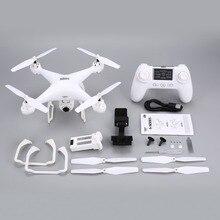 dronex pro media markt
