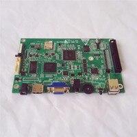 1399 in 1 Games Arcade Motherboard For Pandora's Box 6S VGA HMDI Video Control PCB Board USB 2.0 For Monitors TV PC Projector