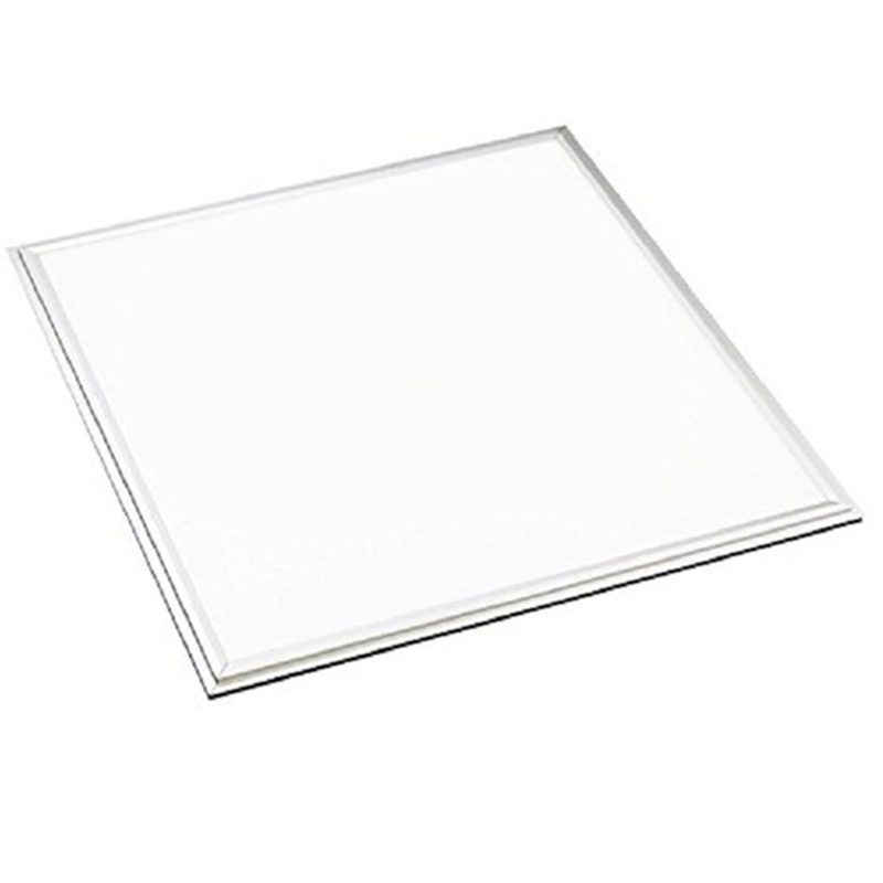 600mm*600mm 36w 40w 48w Square led panel lights Frosted cover Ultra thin ceiling LED Downlights bathroom Bright Lighting Lamp цена