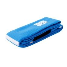 High Elastic Abrasion Resistance Fishing Rod Bag Sleeve Pole Cover Sock Glove Protector Bag Tackle Bag Nylon Bag