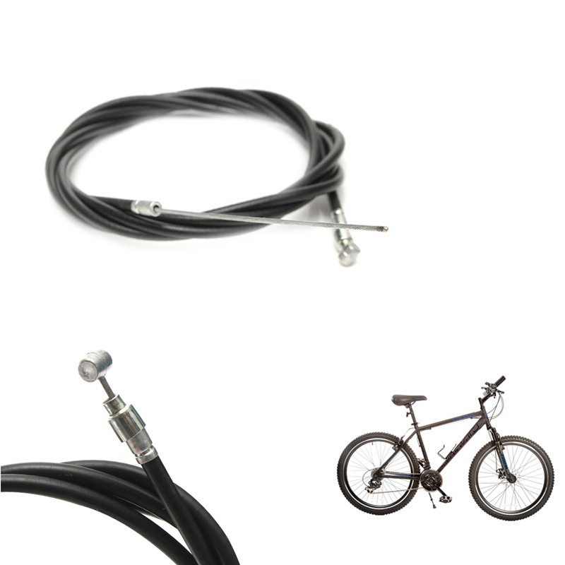 Bike Brake Cable Front Rear Derailleur Line Core Inner MTB Bicycle Wire 2018