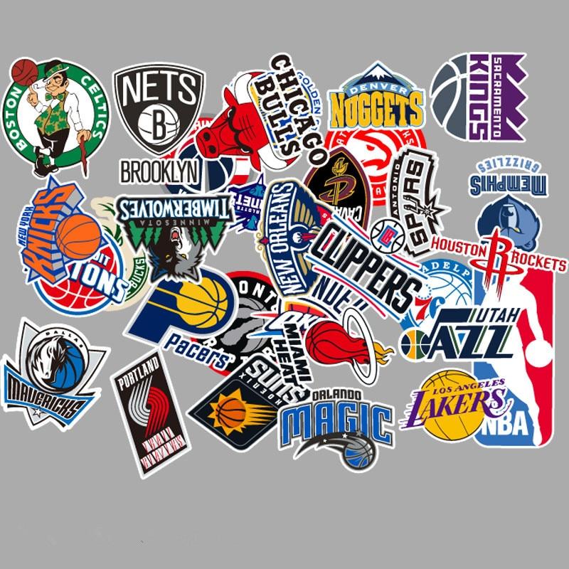 Toronto Raptors # 2 Equipo De La Nba Logo 1color Vinilo Autoadhesiva De Ventana De Coche Pared
