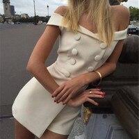 Bandage Dress MIGO Brand Kerst Jurk Dames Robe Hiver Women Lady Size XS L Beach Satin