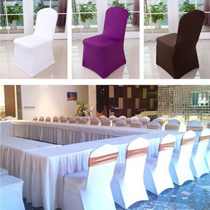 Popular Conference Chair Covers Buy Cheap Conference Chair