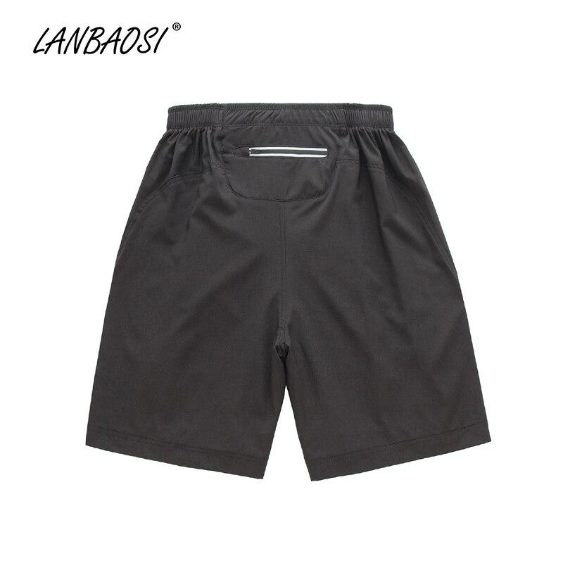LANBAOSI բացօթյա սպորտաձևեր տղամարդկանց - Սպորտային հագուստ և աքսեսուարներ - Լուսանկար 2