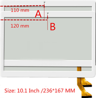 https://ae01.alicdn.com/kf/HTB1BteqKAzoK1RjSZFlq6yi4VXa1/ส-ดำส-ขาว-10-1-น-วสำหร-บMediatek-Tab-ZH960-3G-4Gหน-าจอส-มผ-สแบบCapacitiveแผงRepairอะไหล-ทดแทนGT10PG127.jpg
