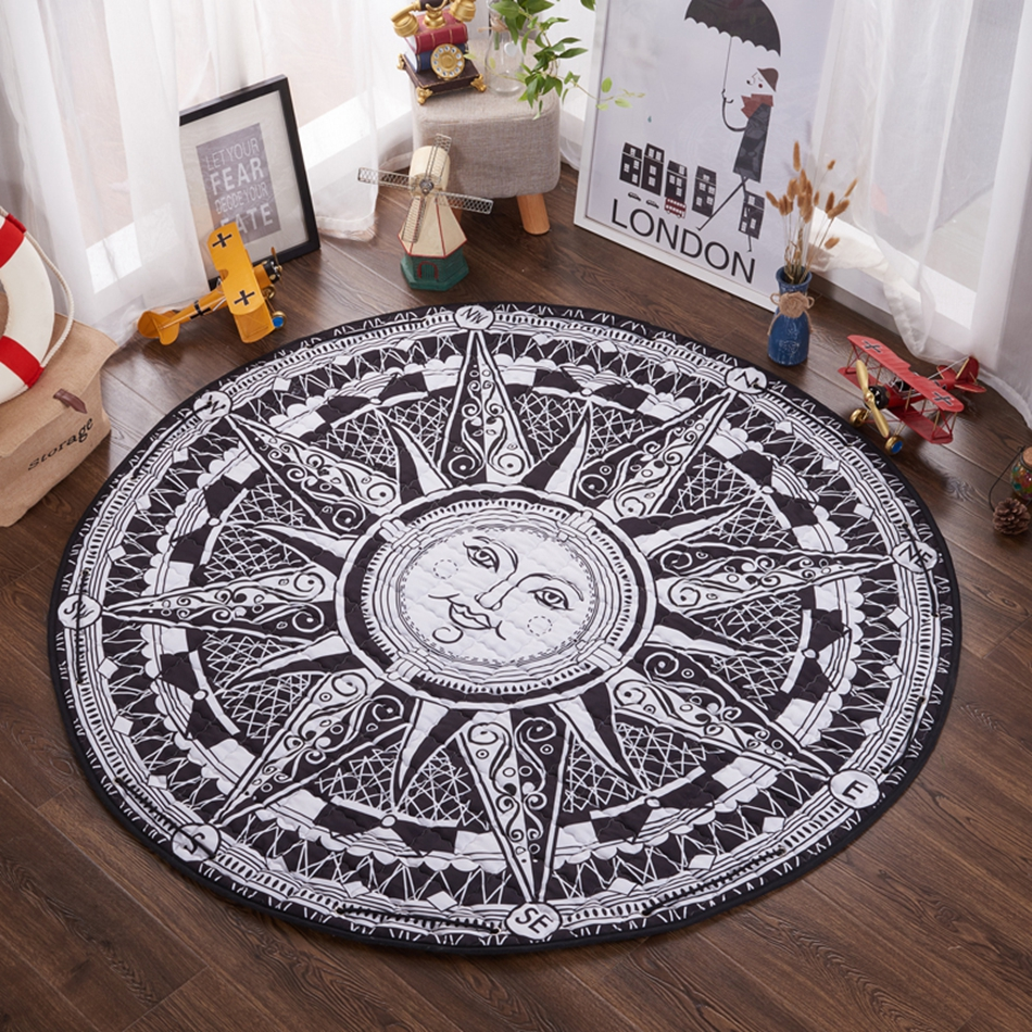 online get cheap decorative carpet -aliexpress | alibaba group