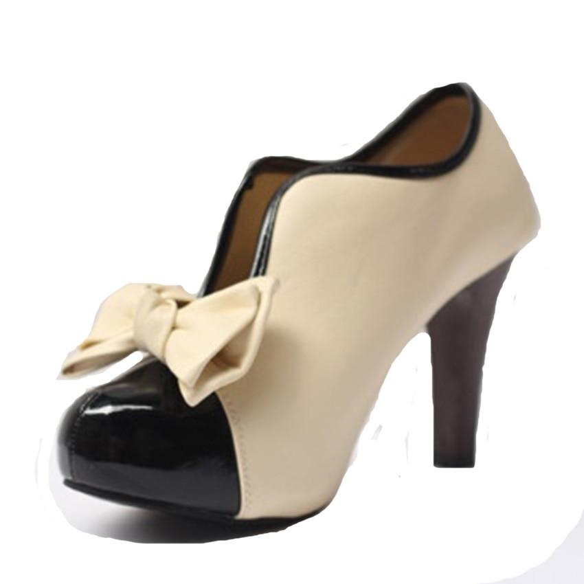 El envío libre 2016 Nuevas mujeres del alto talón bombas de las mujeres zapatos de moda bombas de las mujeres CALIENTE SALE040