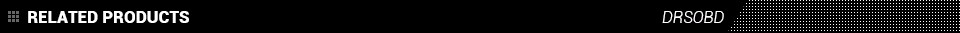 [5 шт/лот] Autel AutoLink AL319 бортовая диагностика OBDII/CAN читальный инструмент кодов Авто сканер кодов неисправности Отображает DTC определения