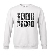 One Piece Anime Hoodie Sweatshirts Pullover S-XXL