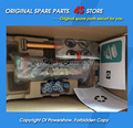 Original novo kit de manutenção para hp laserjet 4250 hp4350 kit de manutenção oem #: q5421a/q5422a/q5421-67901 peças da impressora