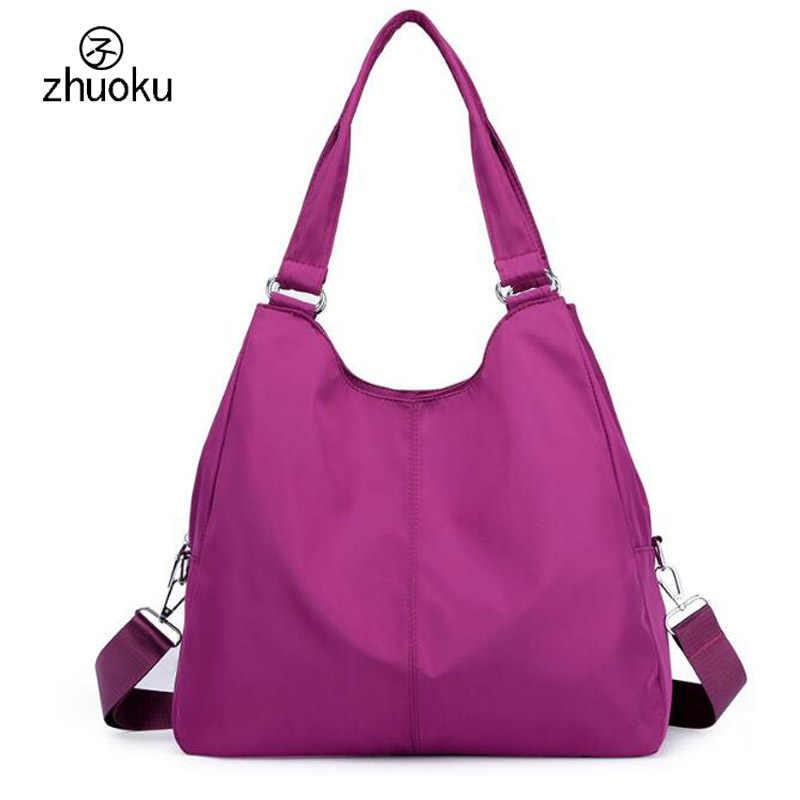 ladies handbag Mommy crossbody bags for women tote bag Multifunction shoulder  women messenger bags lady Kipled ceffb5c73d060