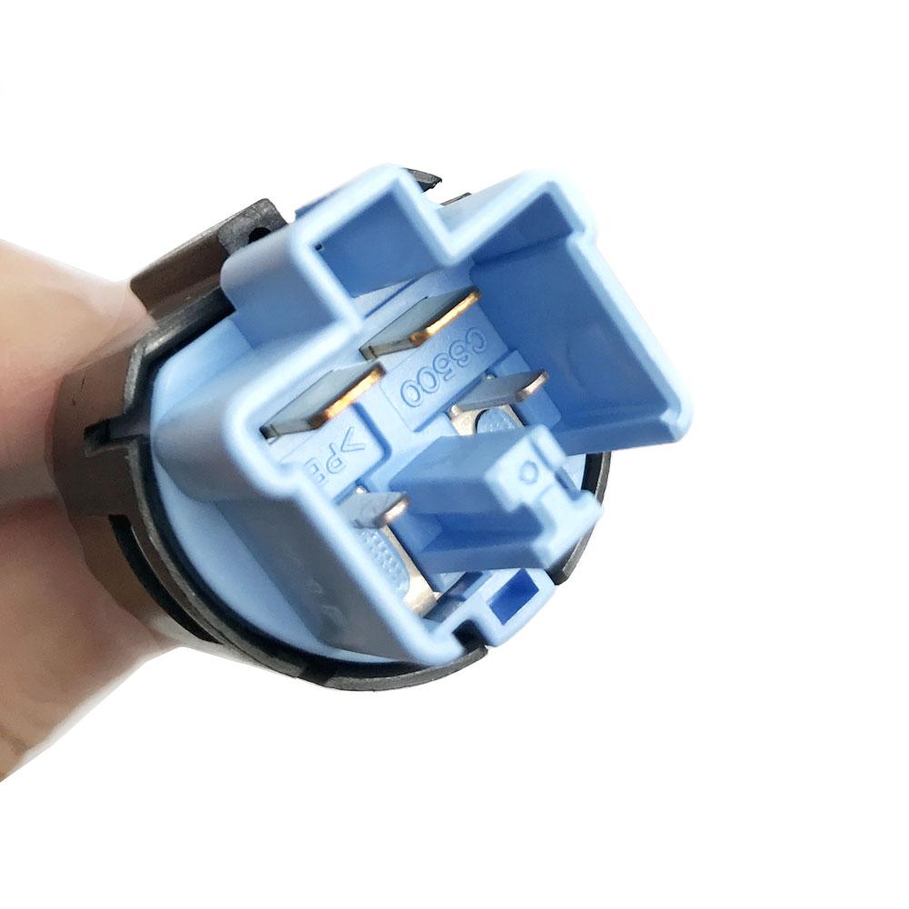 brake switch for Mitsubishi (5)