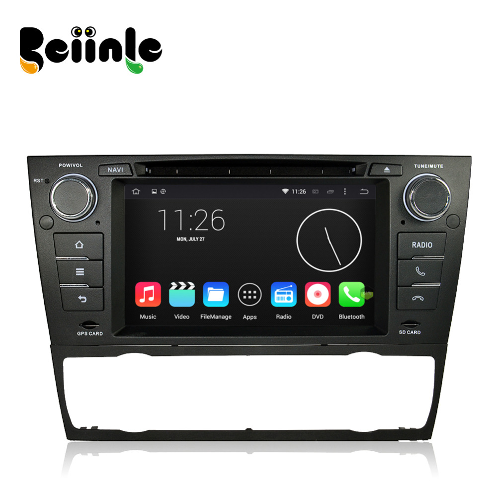 online buy wholesale bmw e90 double din from china bmw e90. Black Bedroom Furniture Sets. Home Design Ideas