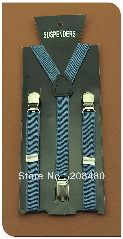Free Shipping-1.5cmx65cm