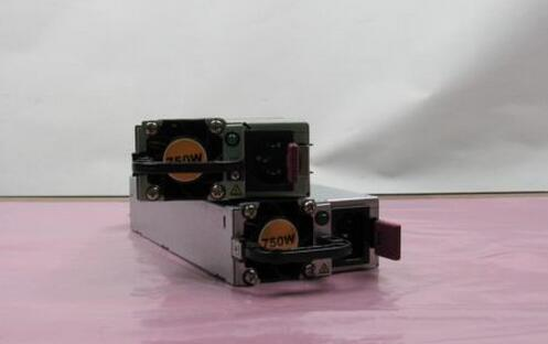 Power supply for 506822-101 750W well tested working power suply for m1z2 5550v3v 550w well tested working