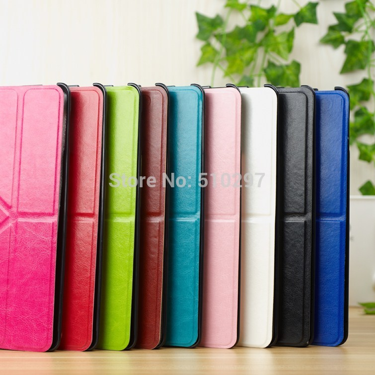 FMW-BX Fashion Case For iPad Air Ipad5 case smart case cover for iPad Air 1 ultra slim Pu Leather case for iPad 5