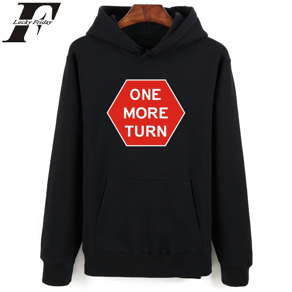 Hoodies & Sweatshirts Bright Season 6 Hoodies 2019 Spring New Kanye West Hip Hop Skateboard Season6 Pullover Solid Color Casual Season 6 Sweatshirts