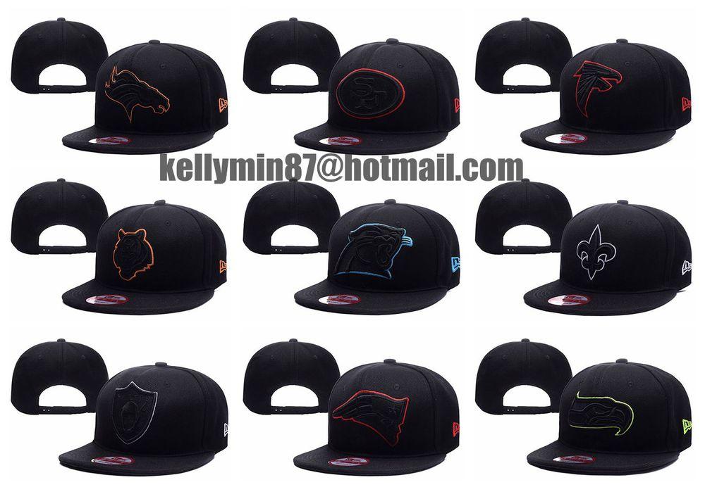Nike NFL Mens Jerseys - Popular Carolina Panthers Black-Buy Cheap Carolina Panthers Black ...