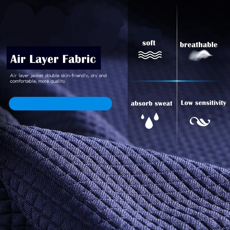 HTB1BtmoadzvK1RkSnfoq6zMwVXan Memory Foam Lumbar Support Back Cushion Firm Pillow for Computer/Office Chair Car Seat Recliner Lower Back Pain Sciatica Relief