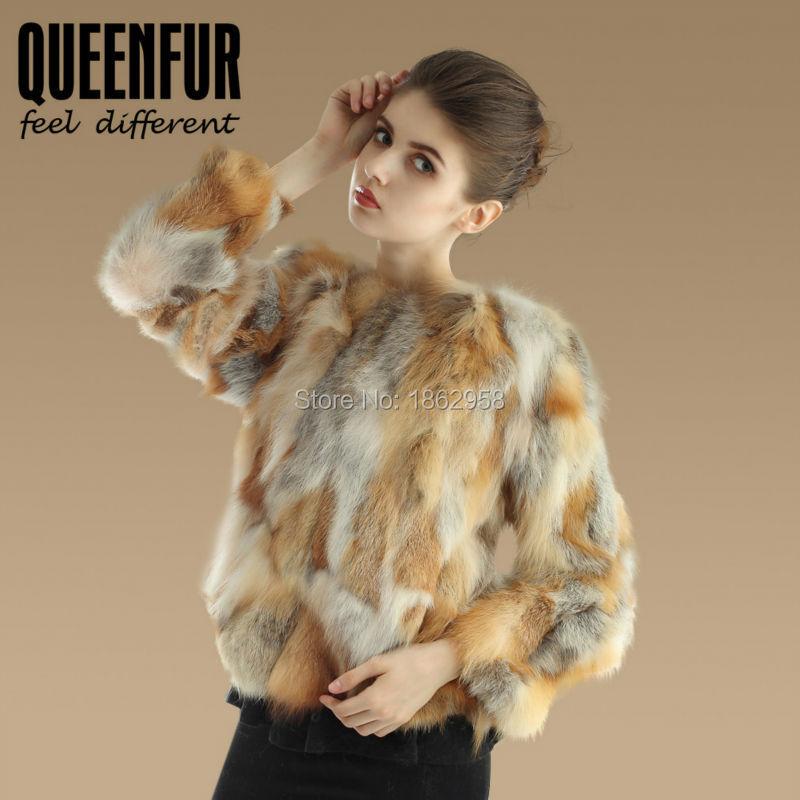 Popular Cheap Fox Fur Coats-Buy Cheap Cheap Fox Fur Coats lots