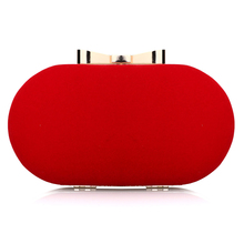 Womens Elegant Clutch Evening Bag Purse Handbag Bolsos Female Mini Clutches Purse Red Wedding Dinner Bags Luxury Clutch Purse цены онлайн
