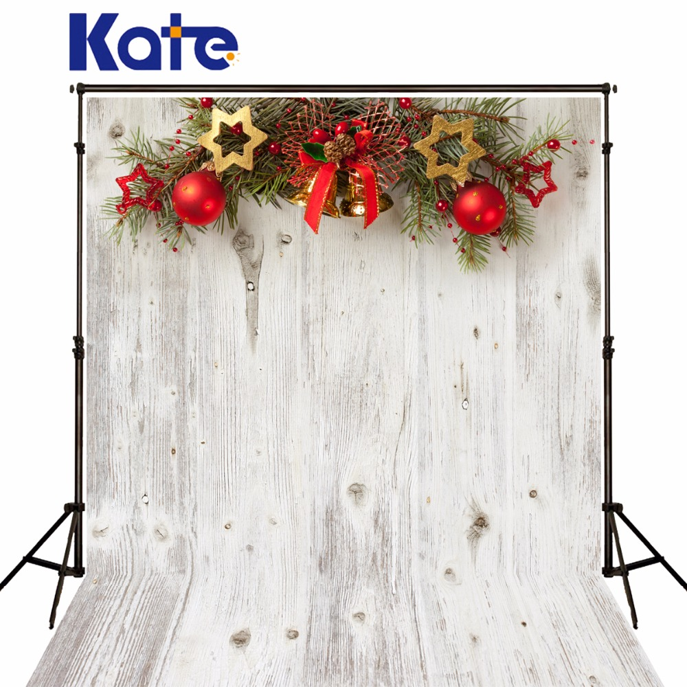 KATE Backdrop Christmas Gold Bell Red Glove Fondo Navidad Snowflake Spot Fond Photographine Noel Backrounds For Photo Studio a backdrop christmas backgrounds new year noel golden tree gift ball xmas photocall vintage fond newborns