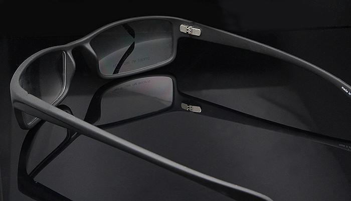 Sports Eyeglasses (7)