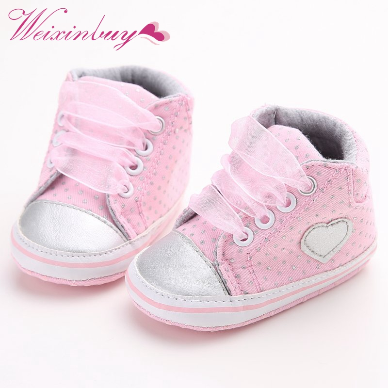 WEIXINBUY-Casual-Baby-Shoes-Toddler-Newborn-Baby-Girls-Polka-Dots-Autumn-Lace-Up-First-Walkers-Sneakers-Shoes-2