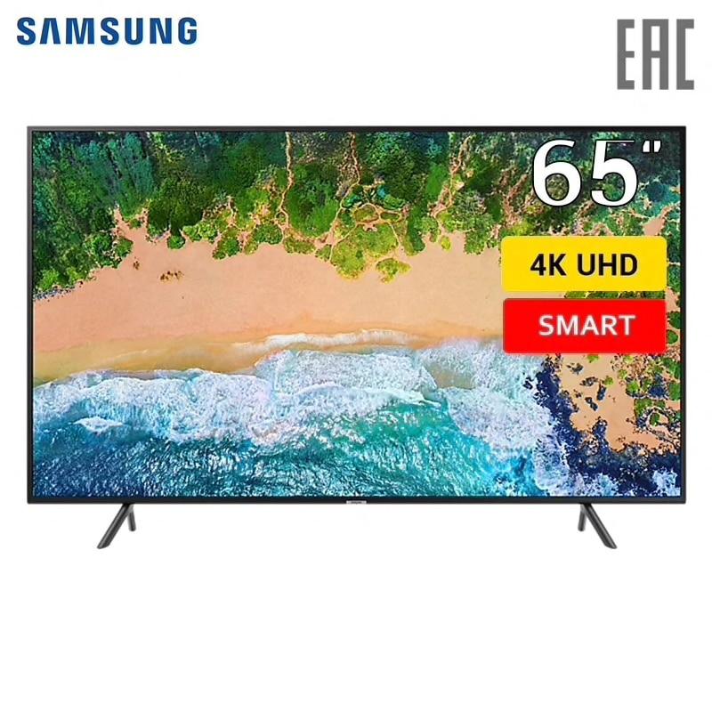 TV 65 Samsung UE65NU7300UXRU 4K SmartTV 0-0-12 5055inchTV dvb dvb-t dvb-t2 digital tv 50 polarline 50pl52tc sm 4k smarttv 5055inchtv dvb dvb t dvb t2 digital 0 0 12
