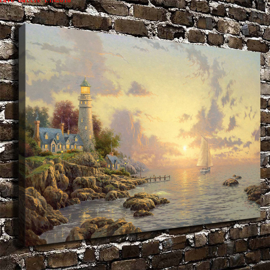 Buy tranquility wall art and get free shipping on AliExpress.com