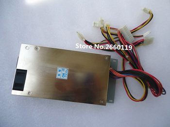 High quality power supply for ST-200UAB-05E 200W fully tested