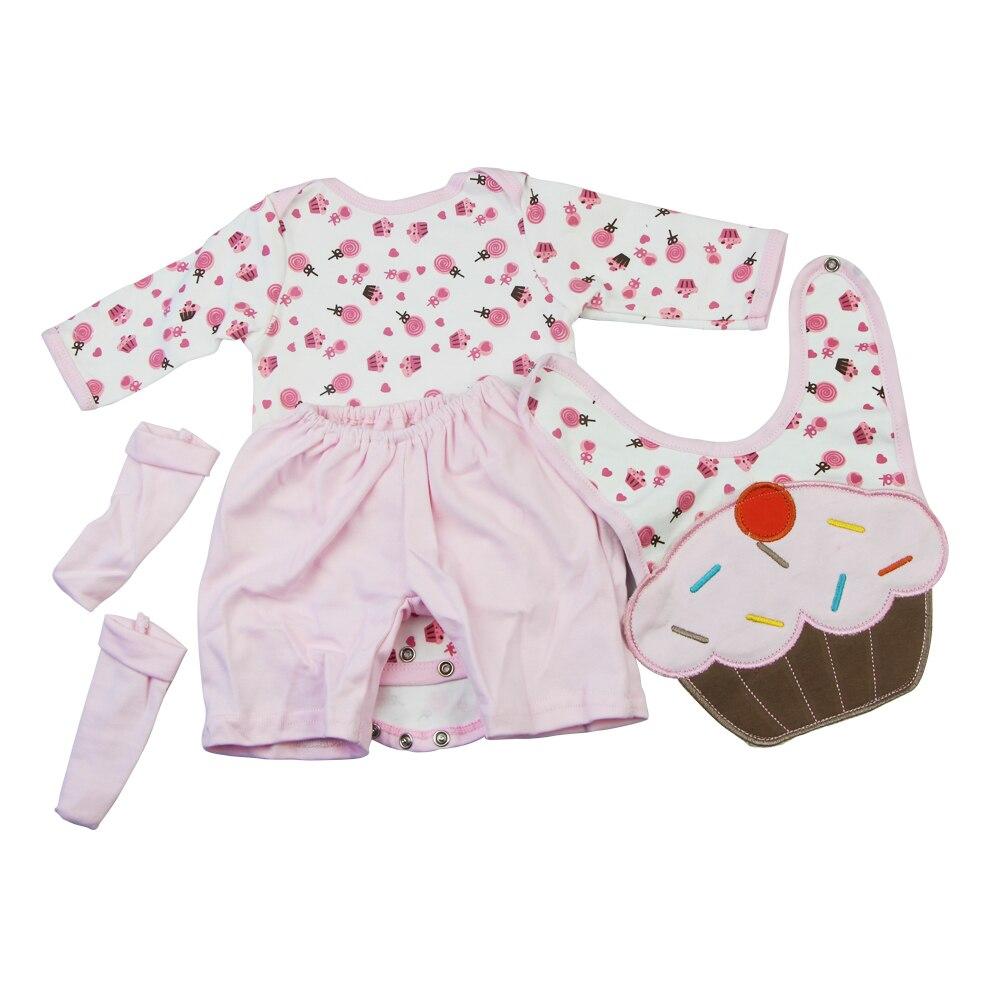 Aliexpress.com : Buy KEIUMI 22 23 Inch Baby Doll ...