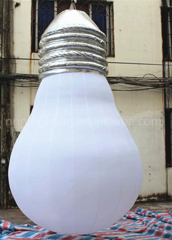 inflatable light bulb (3)