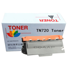 COAAP TN720 TN750 TN780 TN3330 Compatible Toner for Brother HL-6180DWT/HL-5470DW/HL-5470DWT/HL-6182DW/HL-6182DWT