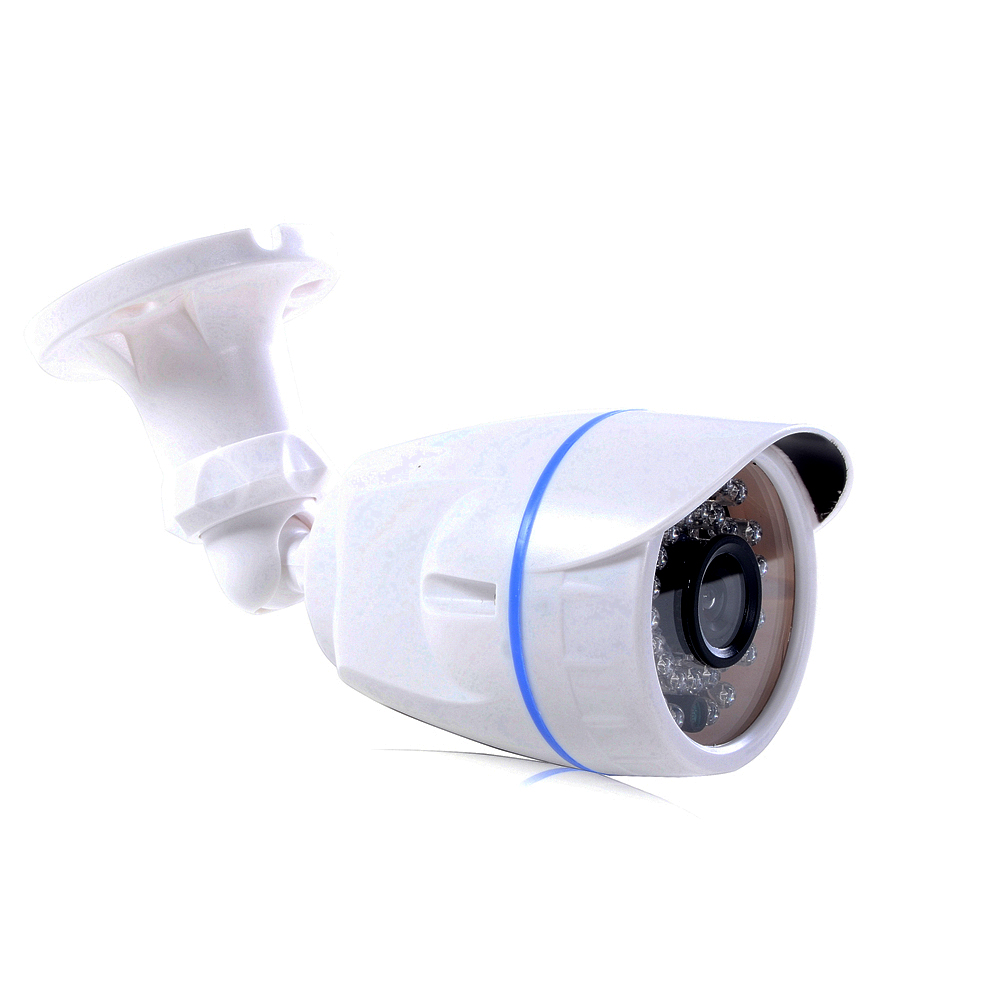 Low Price 5 0MP AHD CCTV Camera Sony IMX 326 5MP 4MP 3MP 1080P HD FULL Digital AHD H outdoor Waterproof night vision have Bullet in Surveillance Cameras from Security Protection