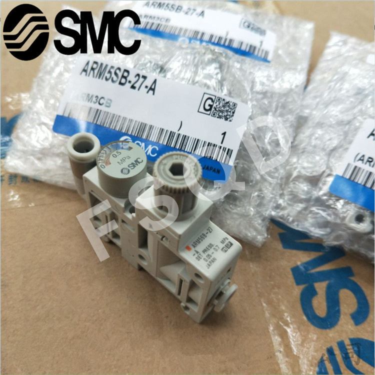 SMC Small pressure relief valve ARM5SA-06-A ARM5SA-08-A ARM5SA-20-A ARM5SB-27-A ARM5SB-06-A ARM5SB-08-A ARM seriesSMC Small pressure relief valve ARM5SA-06-A ARM5SA-08-A ARM5SA-20-A ARM5SB-27-A ARM5SB-06-A ARM5SB-08-A ARM series